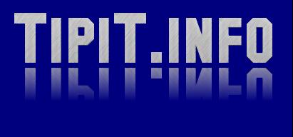 www.tipit.info